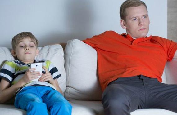 children-online-01-570