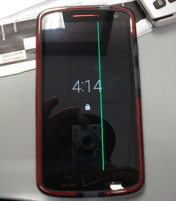 droid-turbo-2-green-line-570