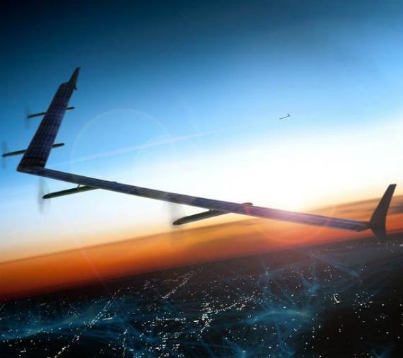 drones-internet-570