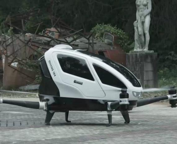 ehang-184-drone-01-570