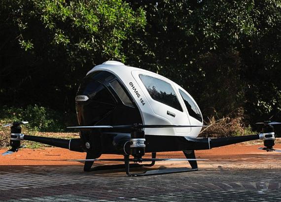 ehang-184-drone-02-570