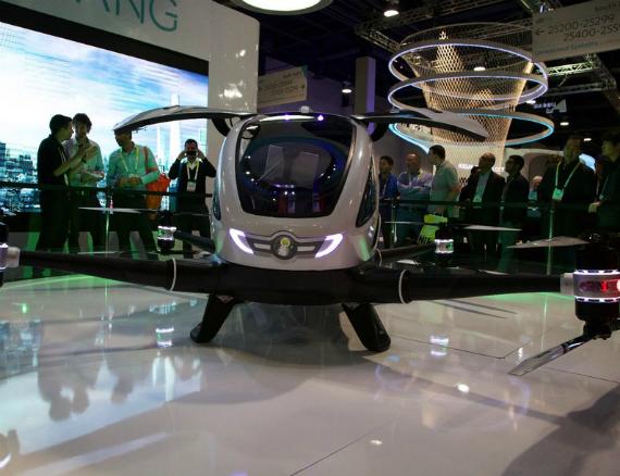 ehang-184-drone-03-570