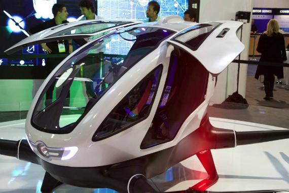 ehang-184-drone-4-570