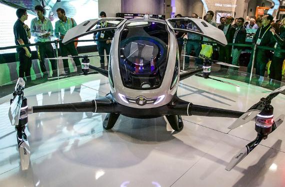 ehang-184-drone-5-570