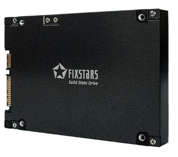 fixstars-ssd-570