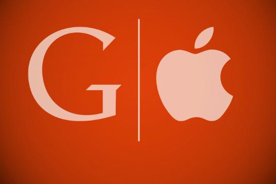 google-apple-570