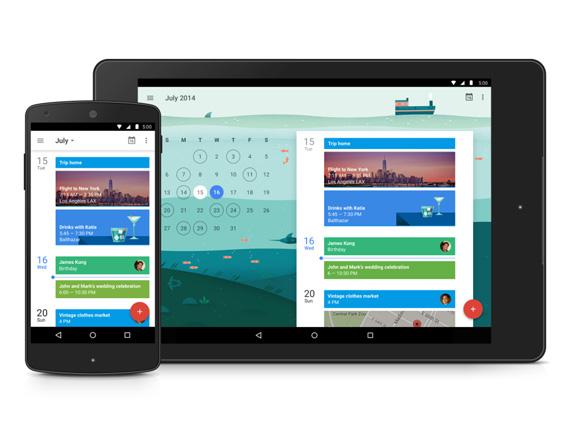 google-calendar-schedule-570