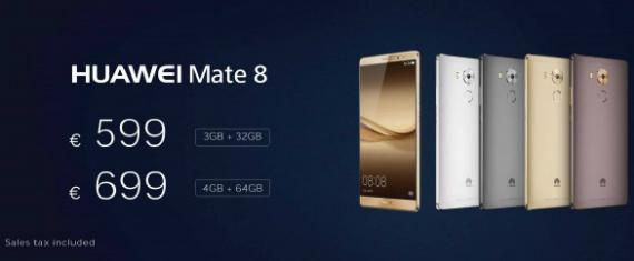 huawei-mate-8-price-02-570