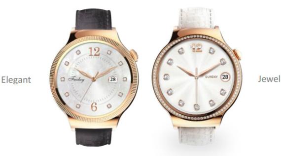 huawei-watch-editions-01-570