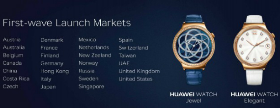 huawei-watch-editions-03-570