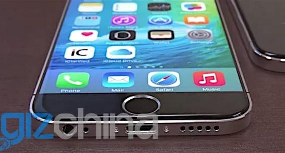 iPhone-7-renders-leak-02-570