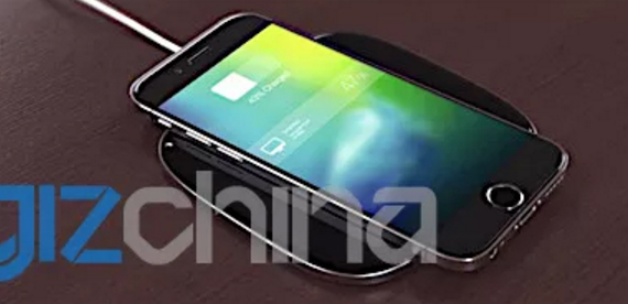 iPhone-7-renders-leak-03-570