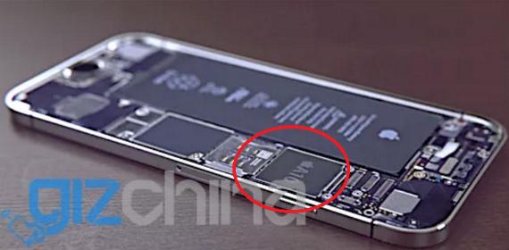 iPhone-7-renders-leak-04-570