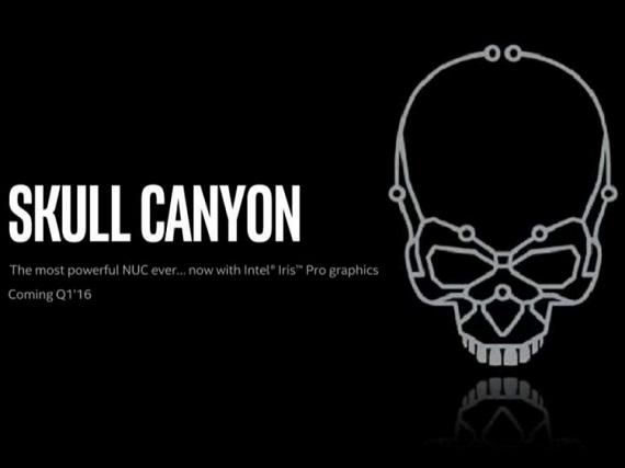intel-skull-canyon-logo