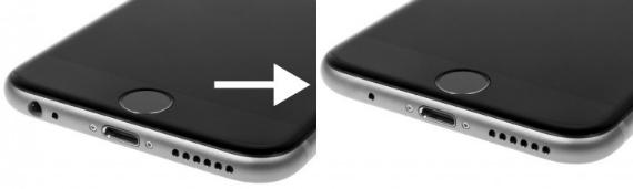 iphone-7-audio-jack-570