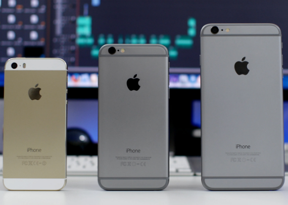 iphone-lineup-570
