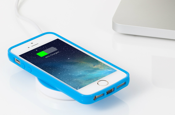 iphone-wireless-charging-570