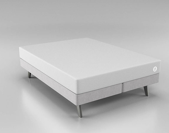 it-bed-01-570