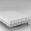it-bed-110