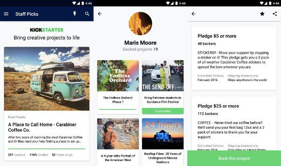 kickstarter-android-app-570