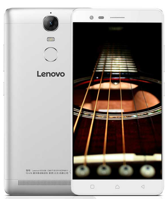 lenovo-k5-note-official-01-570