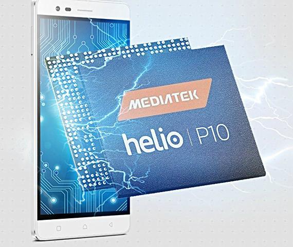 lenovo-k5-note-official-02-570