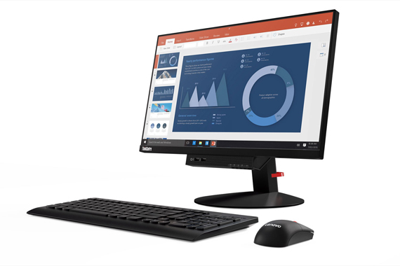 lenovo-thinkcentre-in-one-ii