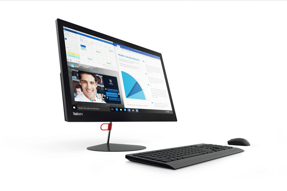 lenovo-thinkcentre-x1-02