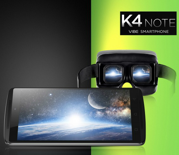 lenovo-vibe-k4-note-official-01-570
