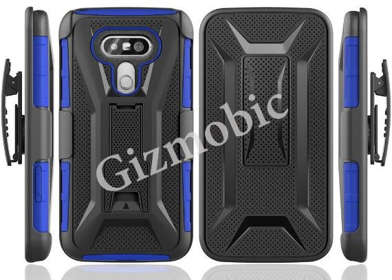 lg-g5-case-01-570