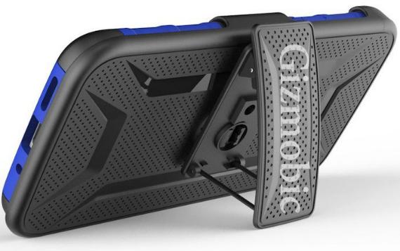 lg-g5-case-04-570
