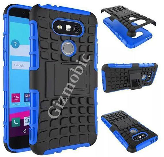 lg-g5-case-05-570