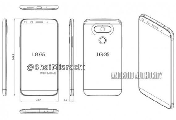 lg-g5-diagramm-570