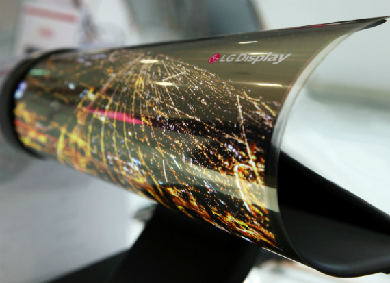 lg-rollable-oled-570