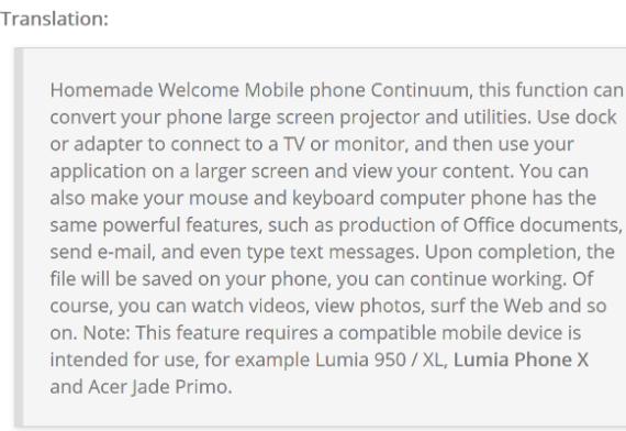 lumia-phone-x-570