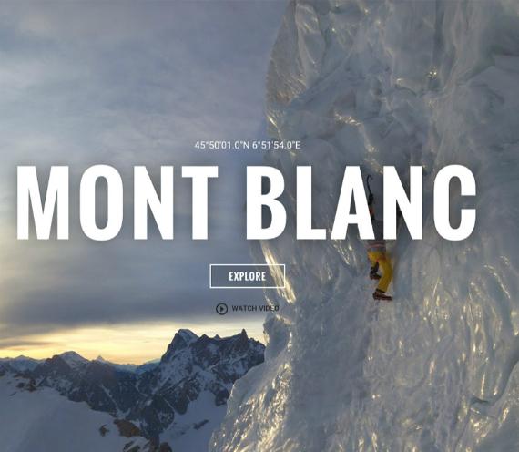 mont-blanc-01-570