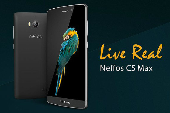 neffos-c5-max-official-01-570