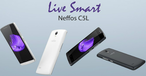 neffos-c5l-official-01-570