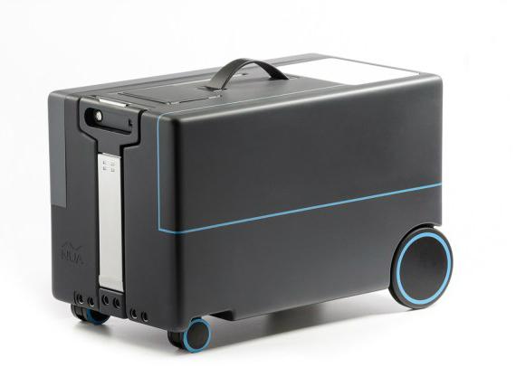 nua-robotics-smart-suitcase-01-570