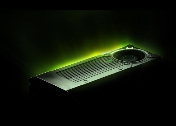 nvidia-new-flagship