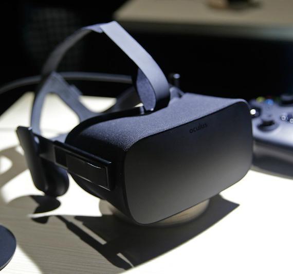 oculus-rift-570