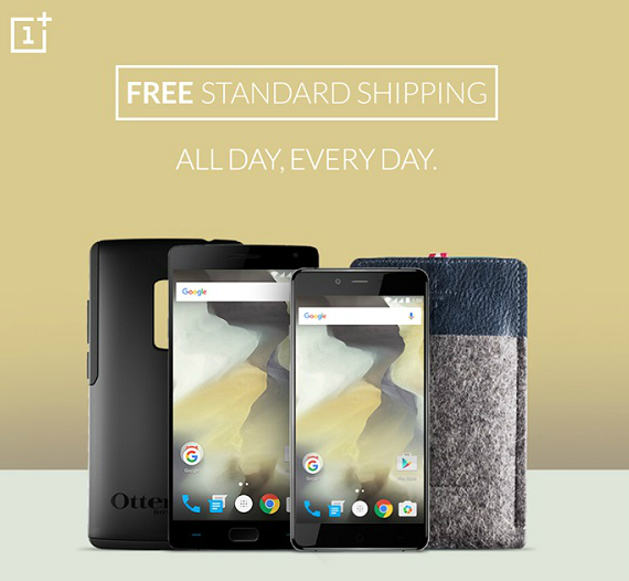 oneplus-free-shipping-570
