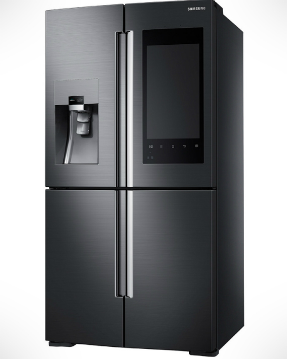 samsung-smart-fridge-01-570