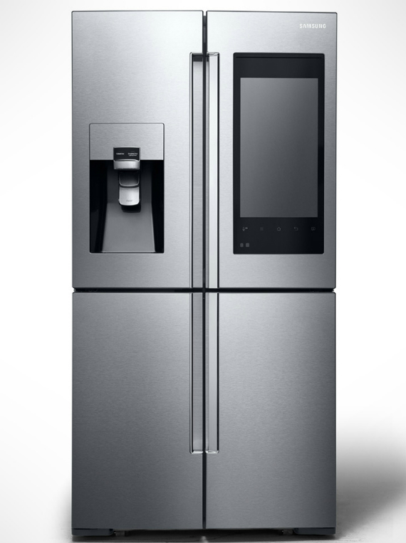 samsung-smart-fridge-02-570
