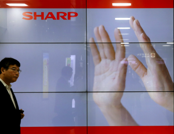 sharp=foxconn-570