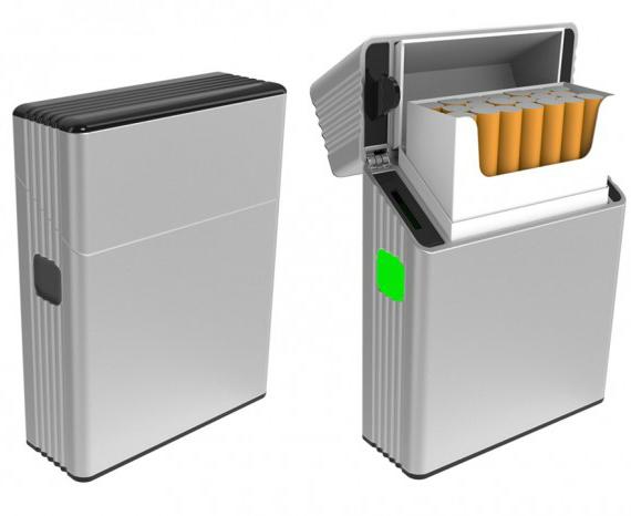 smoking-stopper-01-570