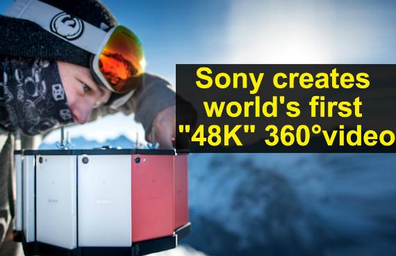 sony-48k-video-570