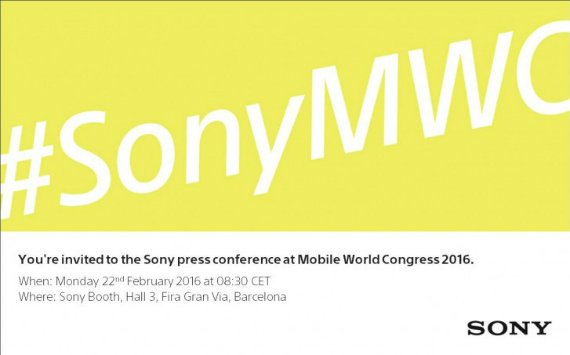 sony-mwc-2016-invitation-570