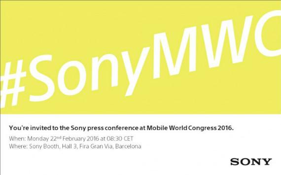sony-mwc-2016-invitation-570