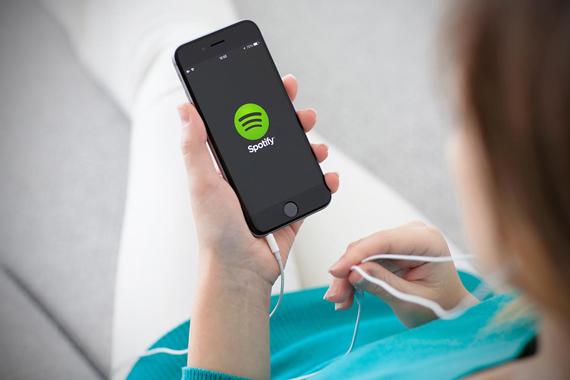 spotify-mobile-570